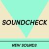 Logo du podcast Soundcheck
