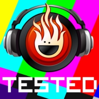 Logo du podcast Not Too Good To Be True – This is Only a Test 576 – 11/19/20