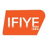 Logo du podcast IFIYE RADIO