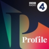 Logo of the podcast Profile