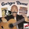 Logo of the podcast C'Cauet sur NRJ - Georges Brassé