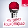 Logo du podcast Histoires économiques