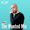 Logo du podcast DJ Mouss : The Wanted Mix