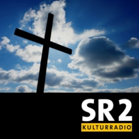 Logo of the podcast Trost - Von Veronika Kabis, evangelische Kirche