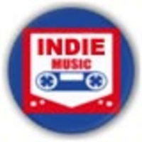Logo of the podcast Indie FM - Podcast -