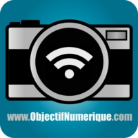 Logo of the podcast Épisode #173 – Test du Samsung Galaxy S20 FE 5G
