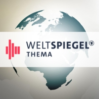 Logo of the podcast Weltspiegel Thema
