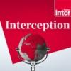 Logo du podcast Interception