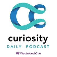 Logo of the podcast How Summer Affects COVID-19, Why So Many Mars Missions Are Launching in July, and Exercise More by …