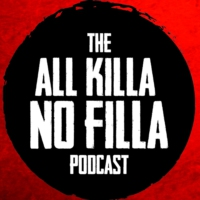 Logo of the podcast All Killa no Filla - Episode Twelve - Ivan Milat