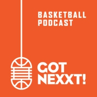 Logo du podcast Got Nexxt – Der NBA und Basketball Podcast