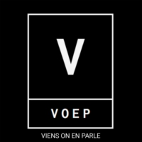 Logo of the podcast Viens on en parle