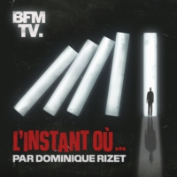 Logo of the podcast L'instant Où - Bande annonce