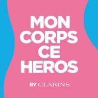 Logo du podcast Mon corps, ce héros