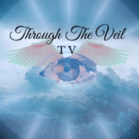 Logo du podcast Through The Veil TV