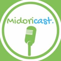 Logo du podcast Midoricast