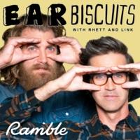 Logo du podcast Ear Biscuits