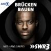 Logo of the podcast Brücken bauen – mit Hans Sarpei