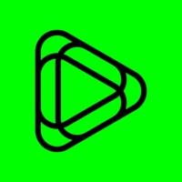Logo du podcast Minha Série Podcast