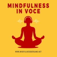 Logo du podcast Mindfulness in Voce