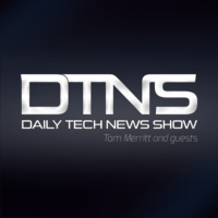 Logo du podcast A Patchwork Of Supposedly Secured Systems - DTNS 4030