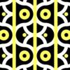 Logo du podcast Republik Kalakuta - Couleur3