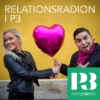 Logo du podcast Relationsradion i P3