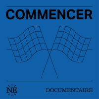 Logo du podcast Commencer