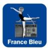 Logo of the podcast C'est bien Sud FB Provence