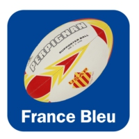 Logo du podcast Lundi c'est rugby, projection sur le Top 14