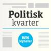 Logo du podcast Politisk kvarter