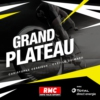 Logo du podcast Grand Plateau