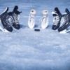 Logo du podcast Afterhockey