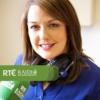 Logo of the podcast RTÉ - Tús Áite