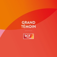 Logo du podcast Grand Témoin