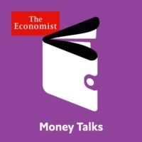 Logo du podcast Money Talks from Economist Radio
