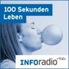 Logo of the podcast 100 Sekunden Leben | Inforadio