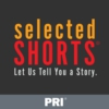 Logo of the podcast Selected Shorts