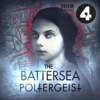 Logo of the podcast The Battersea Poltergeist
