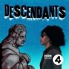 Logo of the podcast Descendants