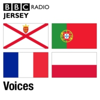 Logo du podcast Portuguese News 04/11 - with Rui Pires