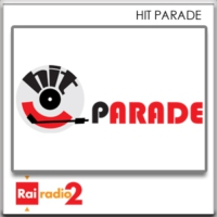 Logo of the podcast HIT PARADE del 24/04/2016 - con Marco Mengoni