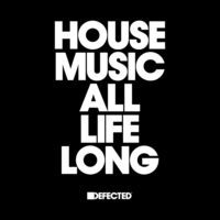 Logo du podcast Defected Radio 03rd January 2020