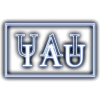 Logo of the podcast L'Astroscopo UAI