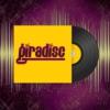 Logo du podcast Giradisc