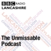 Logo du podcast The Unmissable Podcast