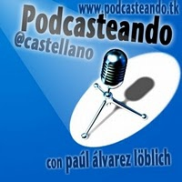 Logo du podcast *37 to'o mezcla'o