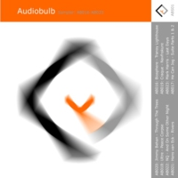 Logo du podcast Audiobulb Sampler Mix