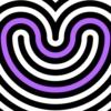 Logo du podcast Les bras cassés - Couleur3