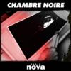 Logo du podcast Chambre noire